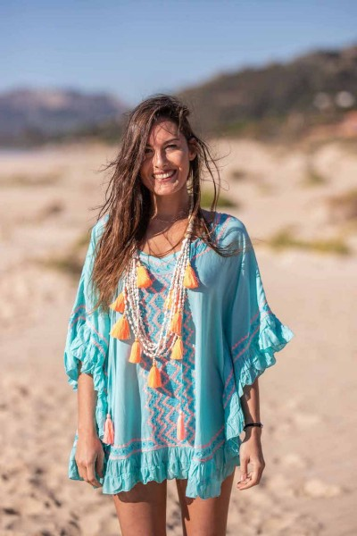 Tarifa Soul ° Top Dreams ° Mint ° OneSize